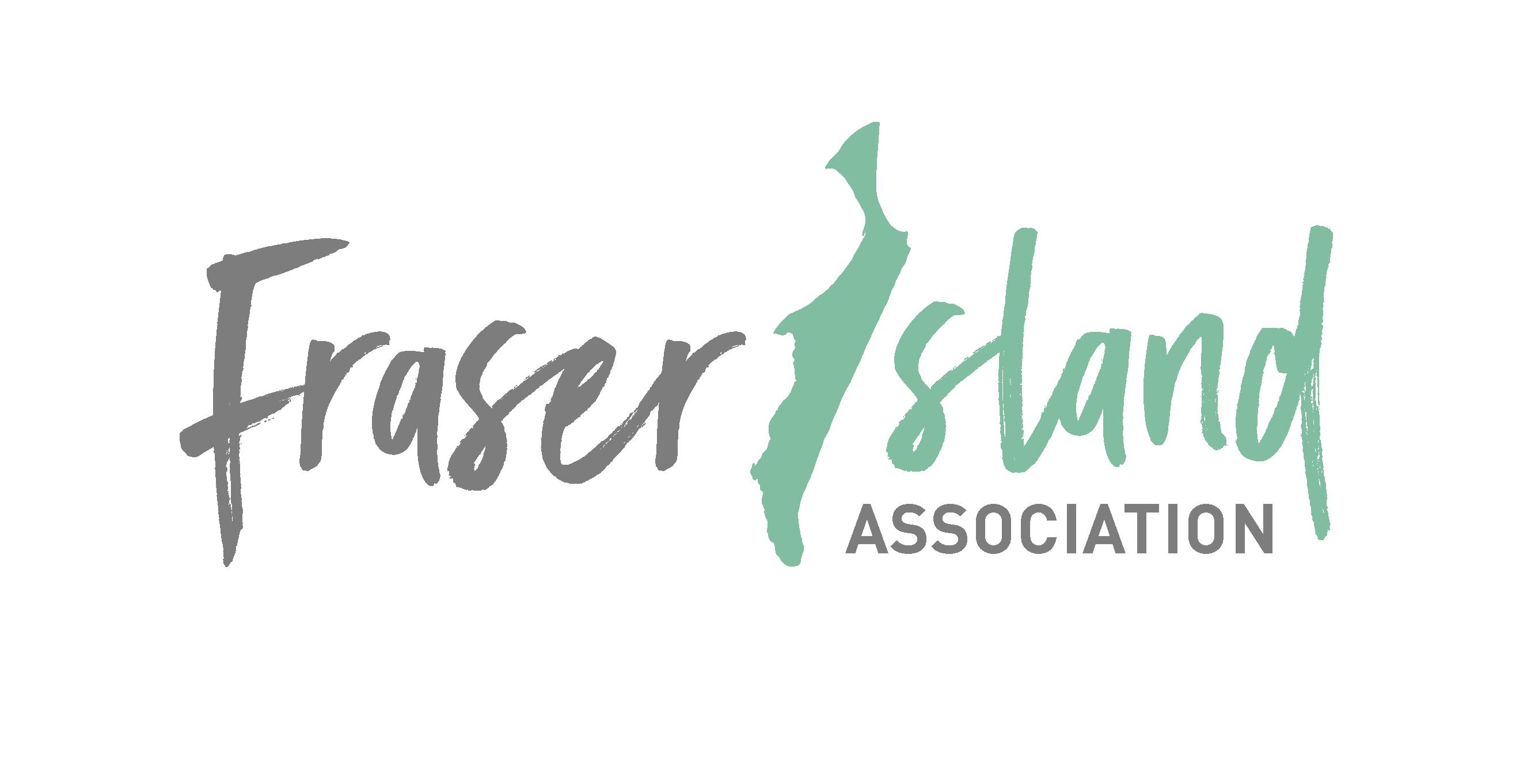Fraser Island Association